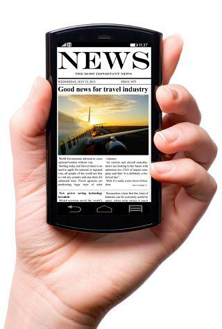 MOBILE ADVERTISING IS SET TO LEAVE PRINT BEHIND http://www.mobilecommercepress.com/mobile-advertising-set-leave-print-behind/8512921/   per ITALIA e altri 160 paesi - KATOIDA Mobile Marketing (SMS) Solutions:   sito www.katoida.eu   mail: katoida@katoida.eu   tel. 040 9828024 #sms #smsmarketing #mobilemarketing