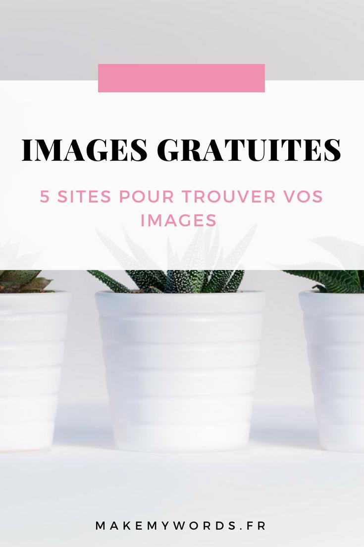 Images Gratuites Libre De Droit Images Libre De Droit Free Pictures Pinterest France Blog