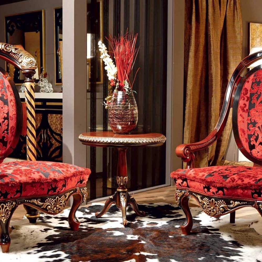luxury furniture brands sofa design luxury italian furniture rh pinterest at