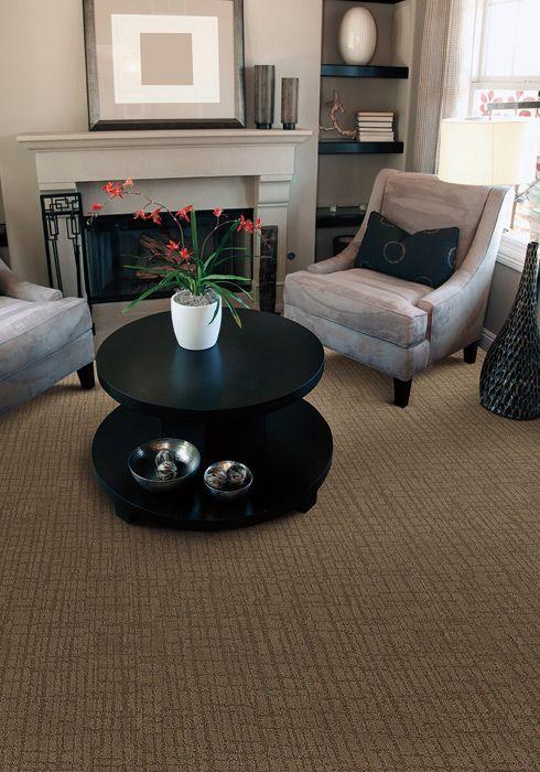 Pin On Soft Cozy Carpets