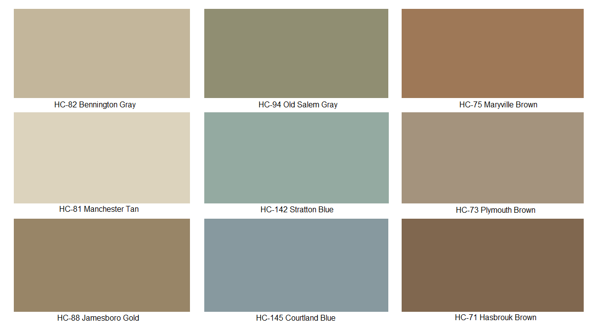 Color palette with sage green google search sage green for Shades of neutral colors