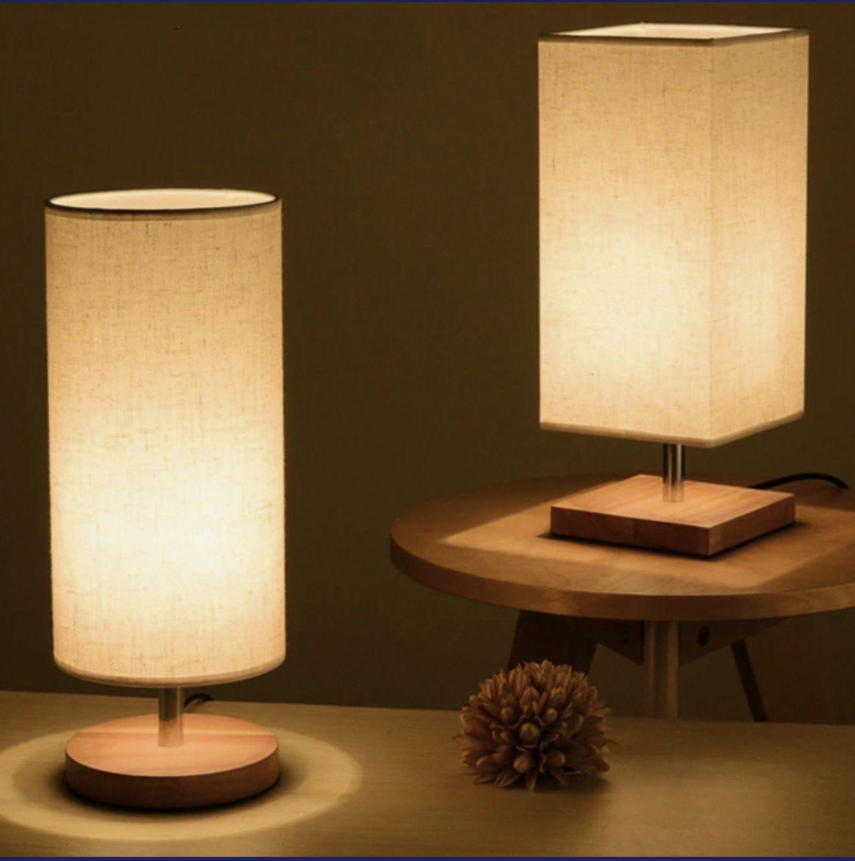 Wooden Table Lamp Table Lamp Lamp Table Lamp Wood