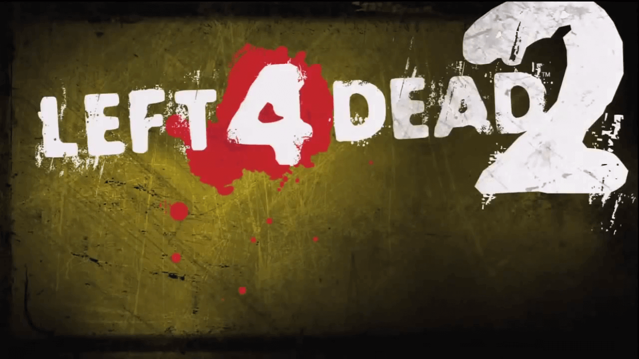 Left 4 Dead 2 Game Is For All Those That Want A Zombie Game With An Excellent Story Left 4 Dead 2 Game Is Likely T Bitcoin Gaming Decor Bitcoin Cryptocurrency