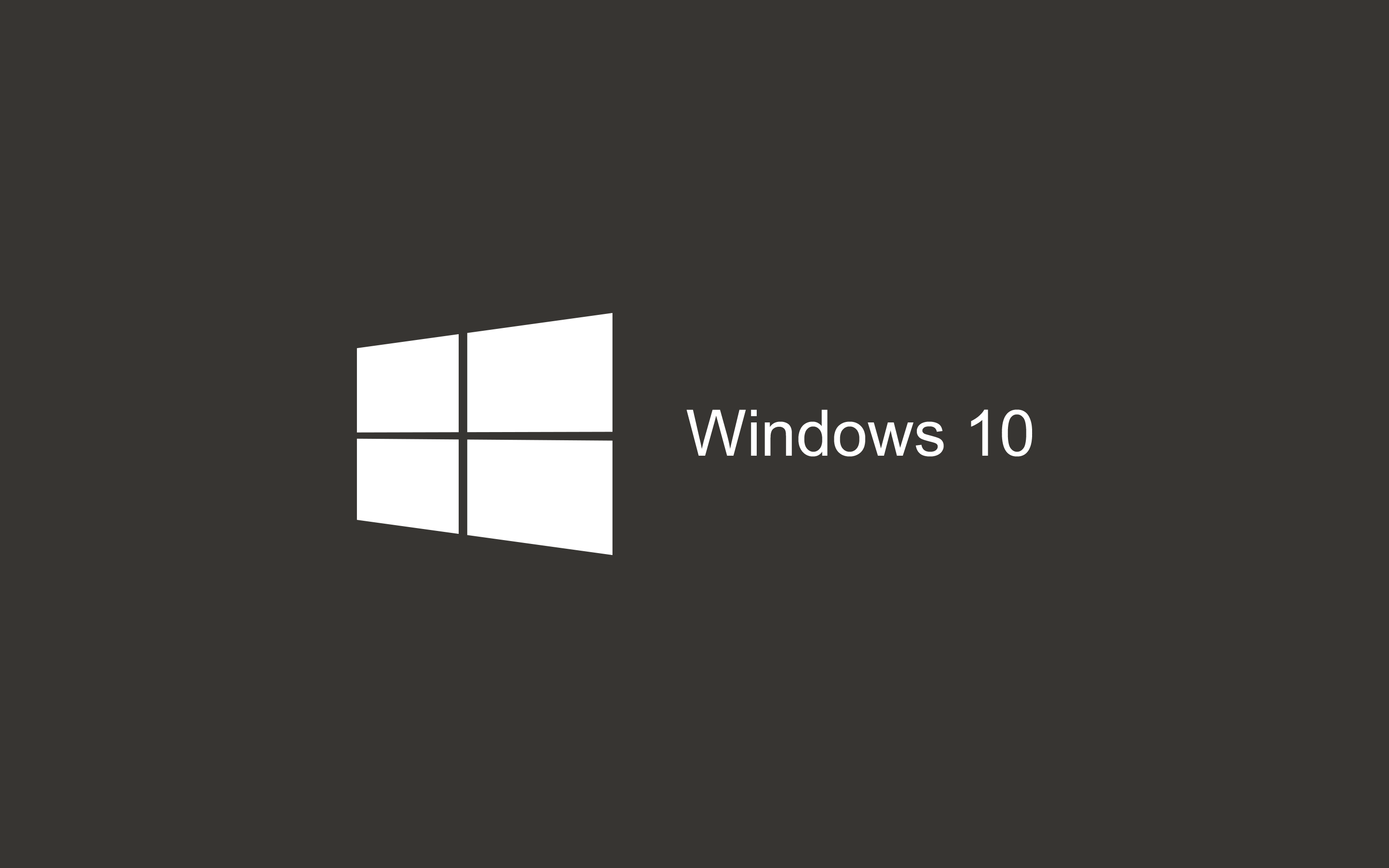 Http Windows10wallpaper Net Windows 10 Windows Wallpaper Windows 10 Logo