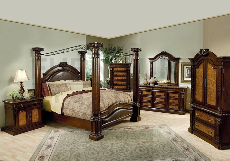 canopy bedroom king size canopy bed