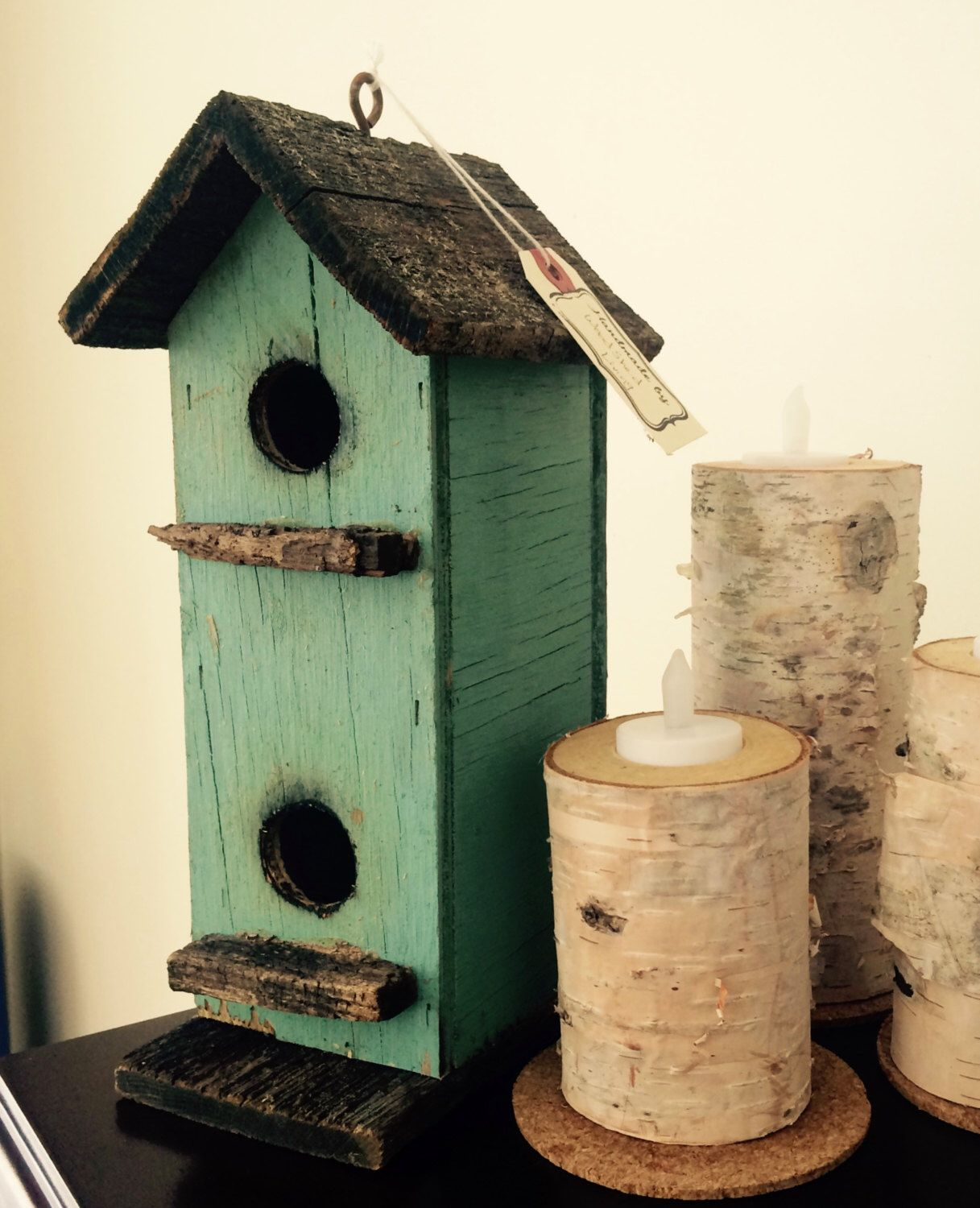 pin by joseph loomis on bird houses birds bird houses bird house rh pinterest com