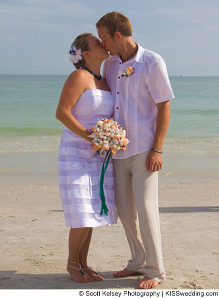 Mens Beach Wedding Attire Casual 01 2
