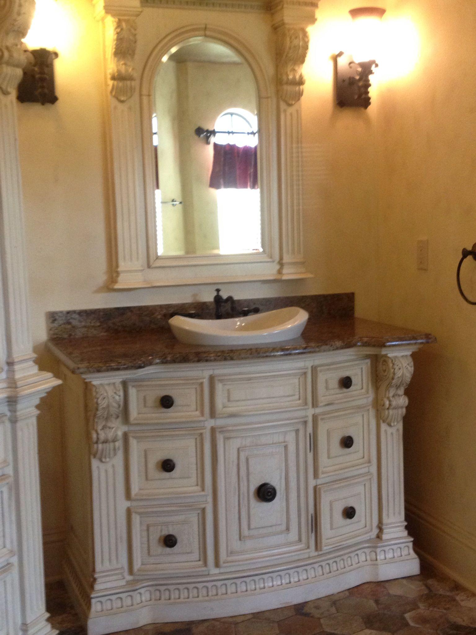 nice vanity interior design rh pinterest cl