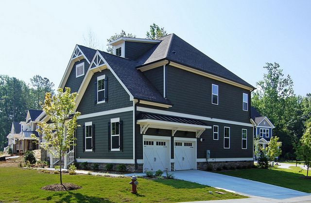 Wedgewood Siding Color Google Search In 2019 House