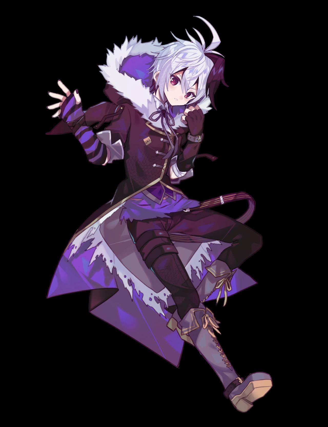ϴῠr gαrδϵͷ (V9 Flower x Female!Reader)  Vocaloid, Vocaloid