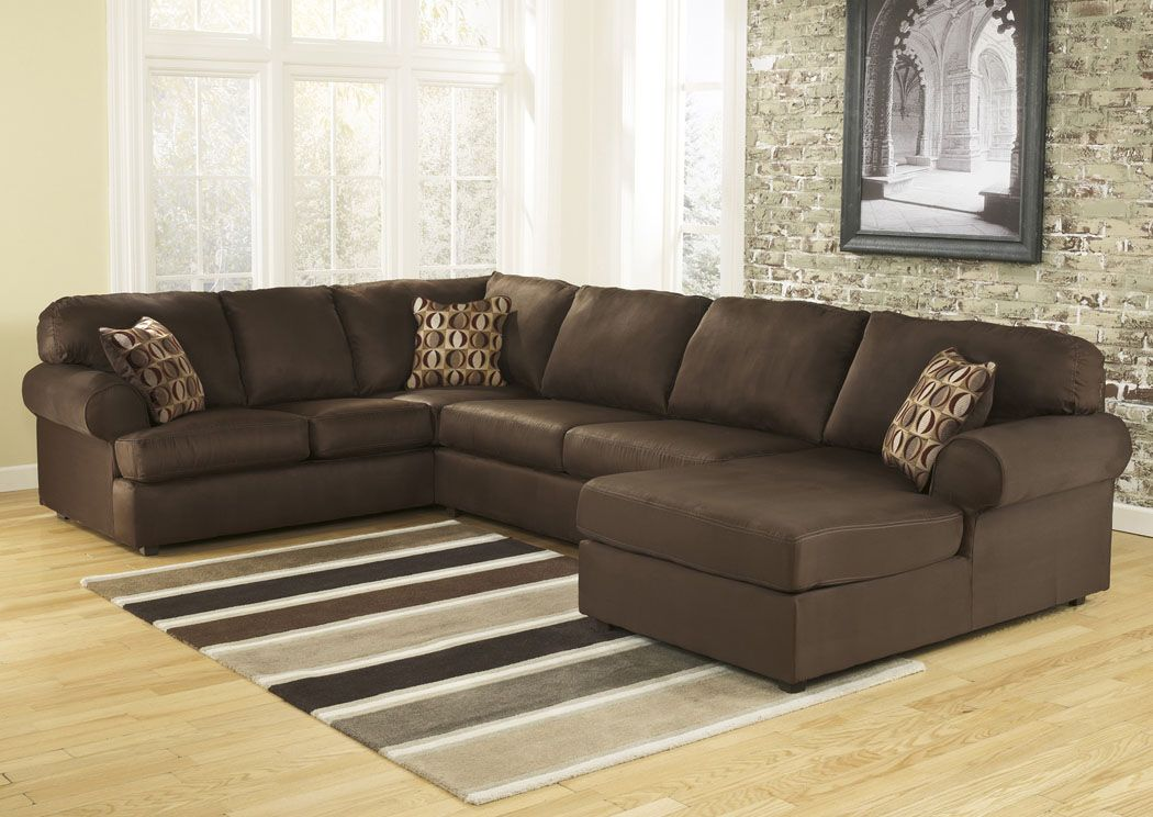 milford sectional by klaussner at jennifer home can be done in l rh pinterest com