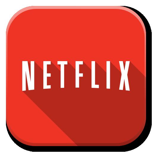 Netflix Icon Google Search Movie Adaptation Netflix Netflix Gift Card