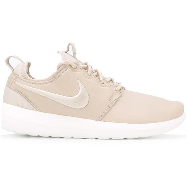 separation shoes b3e8c ebef1 Check out this product  Nike Roshe Two SI sneakers  villoid