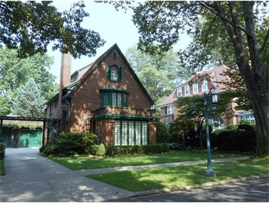 92 greenway north forest hills gardens queens ny 11375 home rh pinterest com