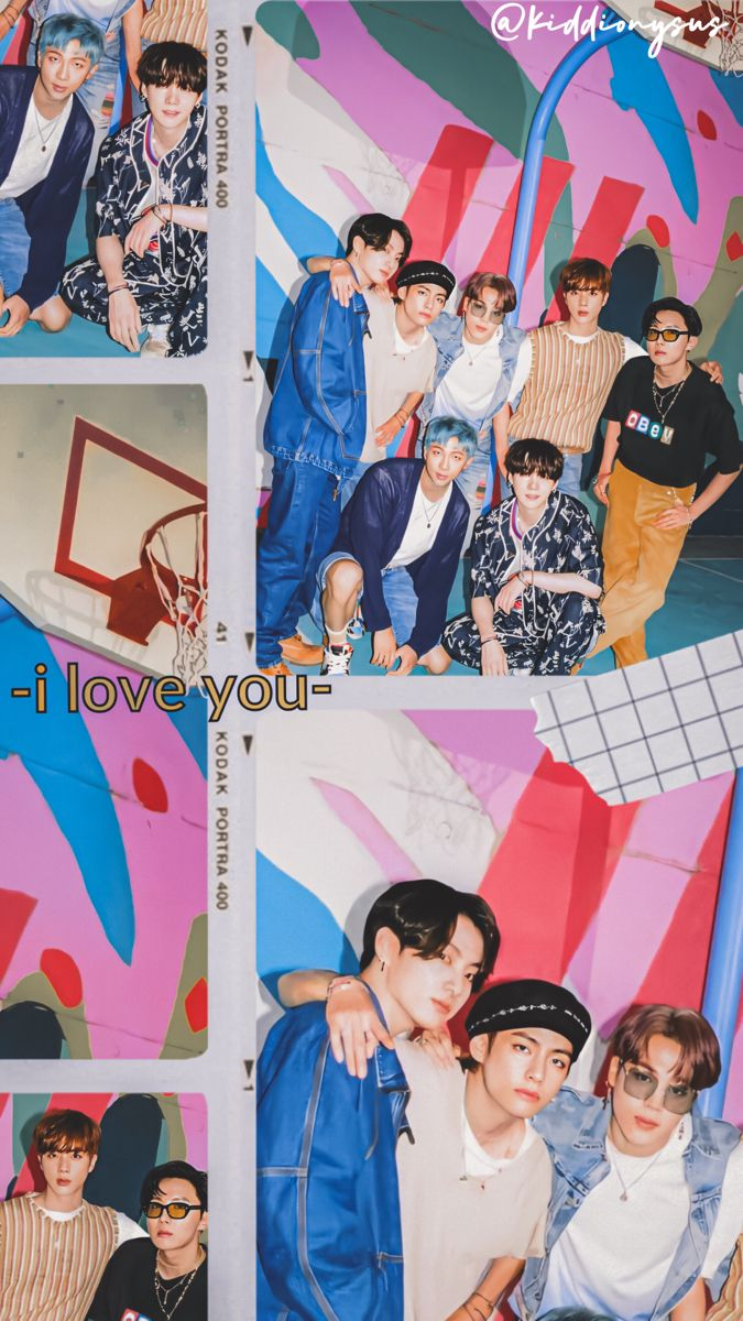 Dynamite Pt 2 Bts In 2020 Bts Wallpaper Foto Bts Bts Boys
