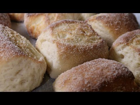 How to make pandesal recipe youtube pagkaingpinoytv videos how to make pandesal recipe youtube forumfinder Images
