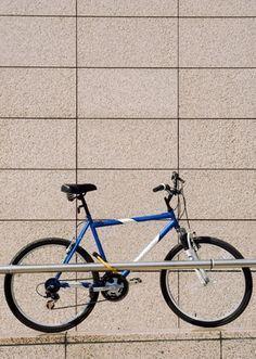 How To Fix Rusty Bikes Bike Repair Womens Bike Bike Safety