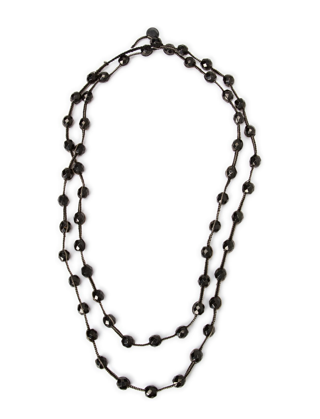 day birger et mikkelsen halskæde
