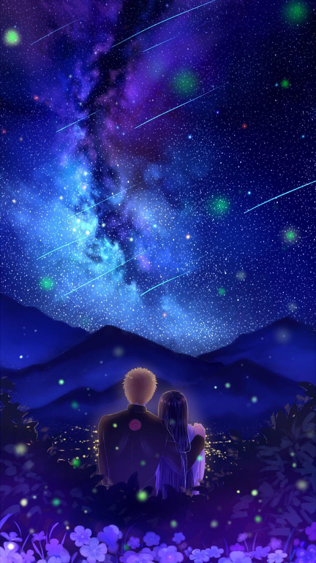 Pin By Ilittlation On Anime Games Digital Fantasy Art Anime Wallpaper Anime Scenery Anime Art