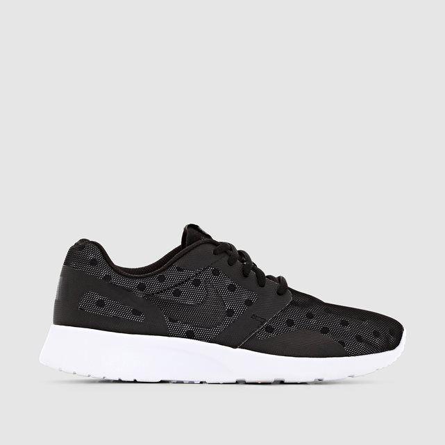 Chaussures Nike Kaishi noires Fashion homme PvmUvHSiIG