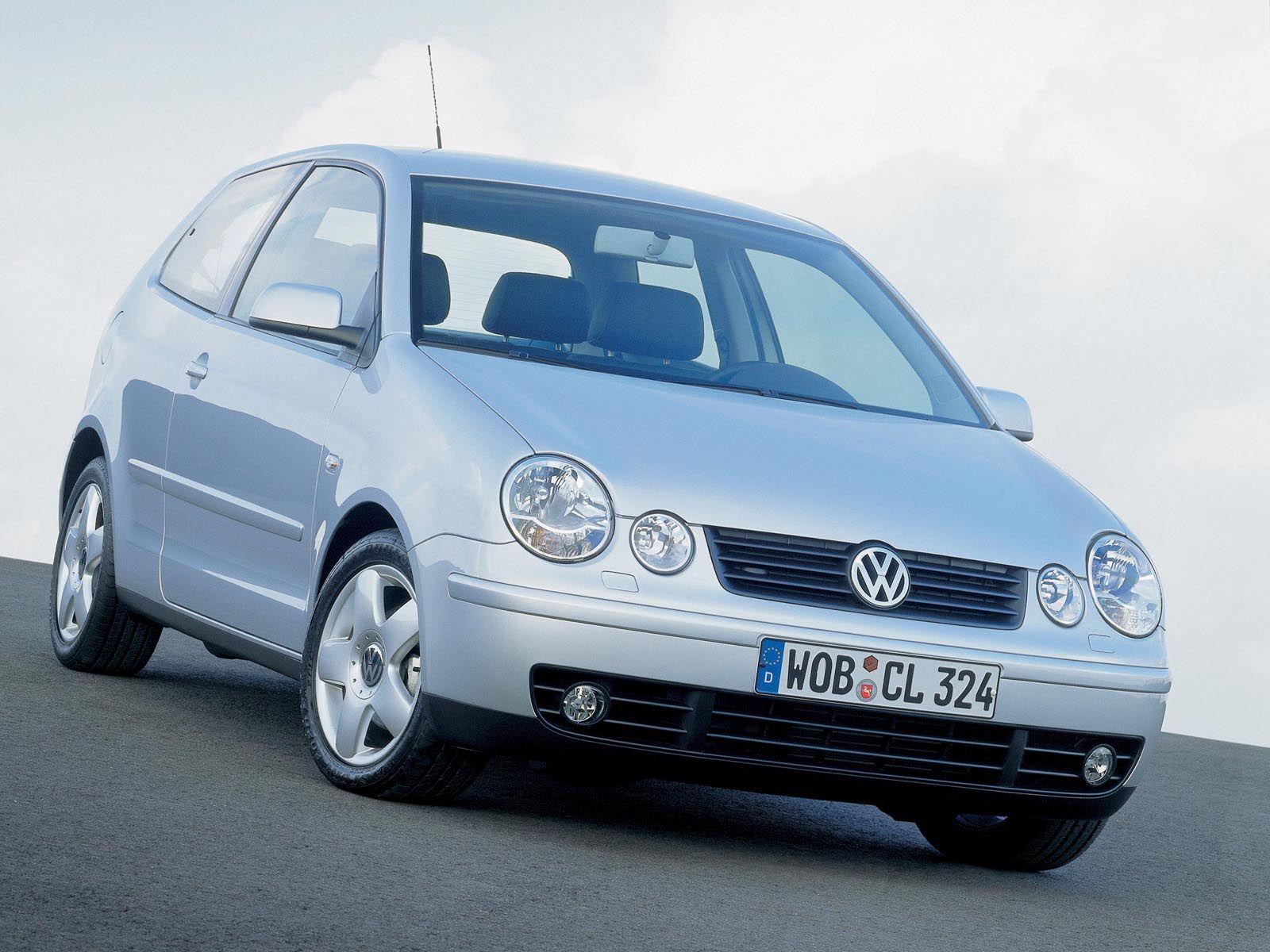vw polo 4 2002 2009 vw polo vwpolo vw pinterest vw rh pinterest com Volkswagen Caddy MK1 Volkswagen Caddy Truck