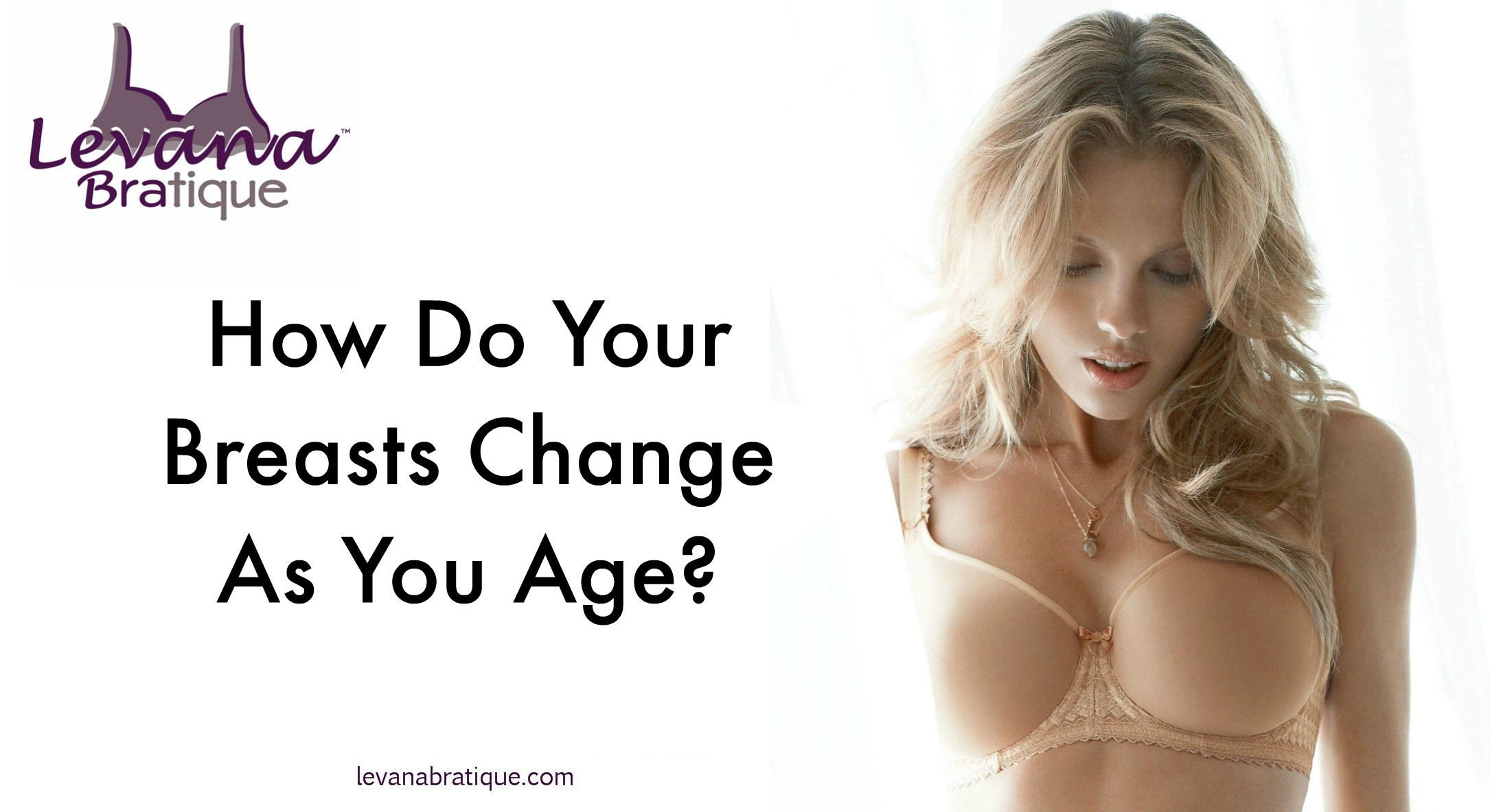 801b311ef0 How Do Your Breasts Change with Age     Women s Health magazine published a  pretty neat discussion of the ways our breasts change in our 20s