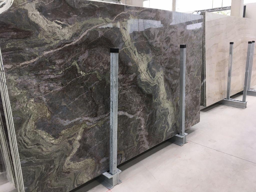 marmor granit tormalina ein neuer steinbruch ausdrucksstarke struktur erh ltlich in. Black Bedroom Furniture Sets. Home Design Ideas