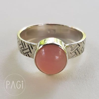 Who wants this? ☝🌞💍 Shop here : www pagi lol #PAGi #pagi
