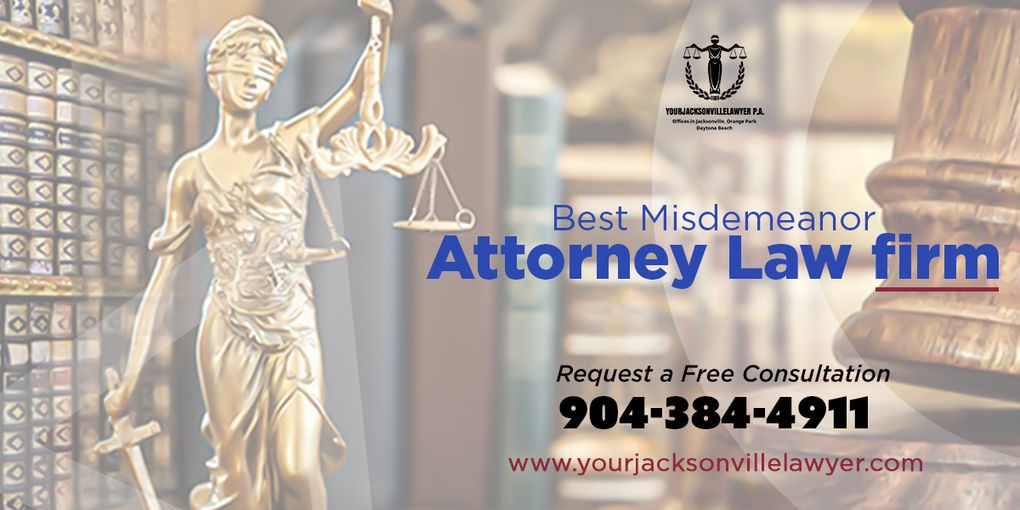 Misdemeanor Attorney Misdemeanor Lawyers Near Me Your