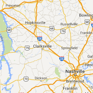 61 Things to Do with Kids in Clarksville, TN | TripBuzz | Places to ...