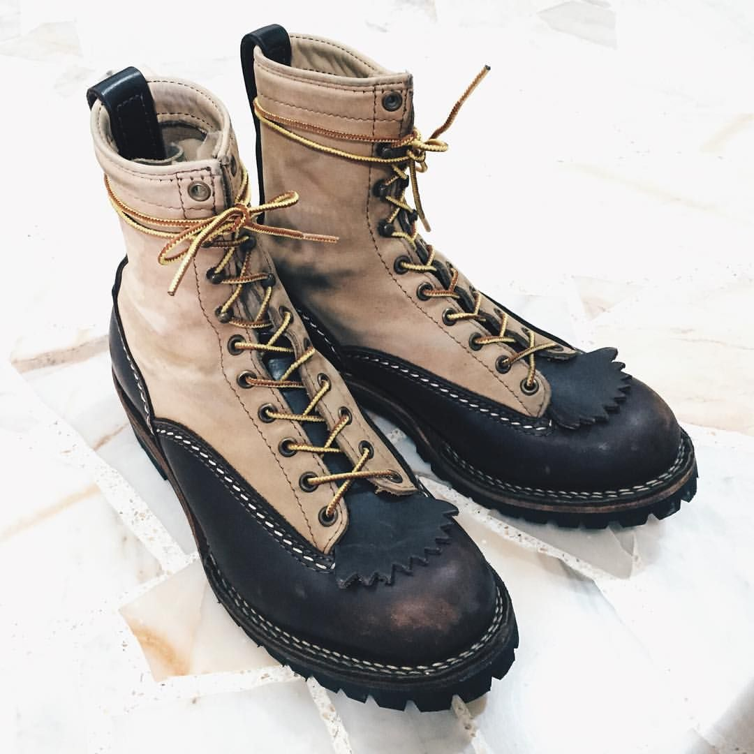 Pin on Bad Ass Boots