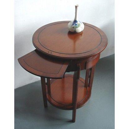 Art Deco Bijzettafeltje.Art Deco Bijzettafel Architecte Furniture Art Deco