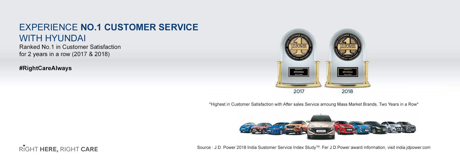Pin On Hyundai Car Dealers