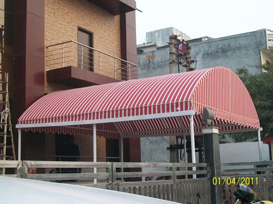 Fixed Canopy Awning Awning Residential Awnings Canopy