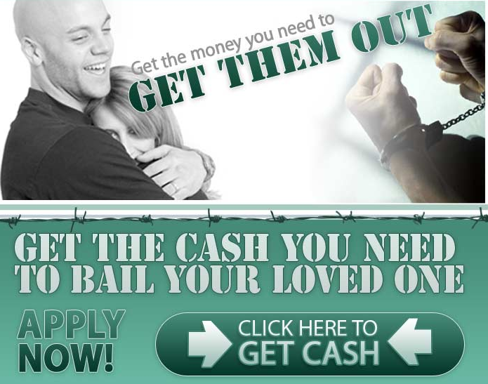 Cash Now Payday Loans Easy Decision Any Reason Safety And Security Are Top Priority Get Cash Rapidly Best Payday Loans Cash Now