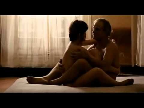 last tango in paris full movie free  in mp4