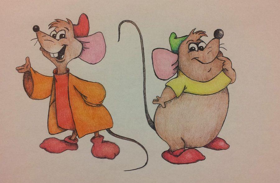 остановитесь, картинки мышки из сказки золушка самые лучшие