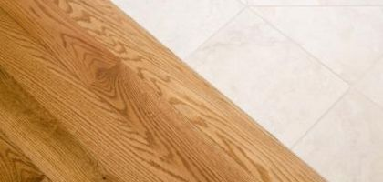 How To Identify Wood By Grain Patterns Red Oak Floors