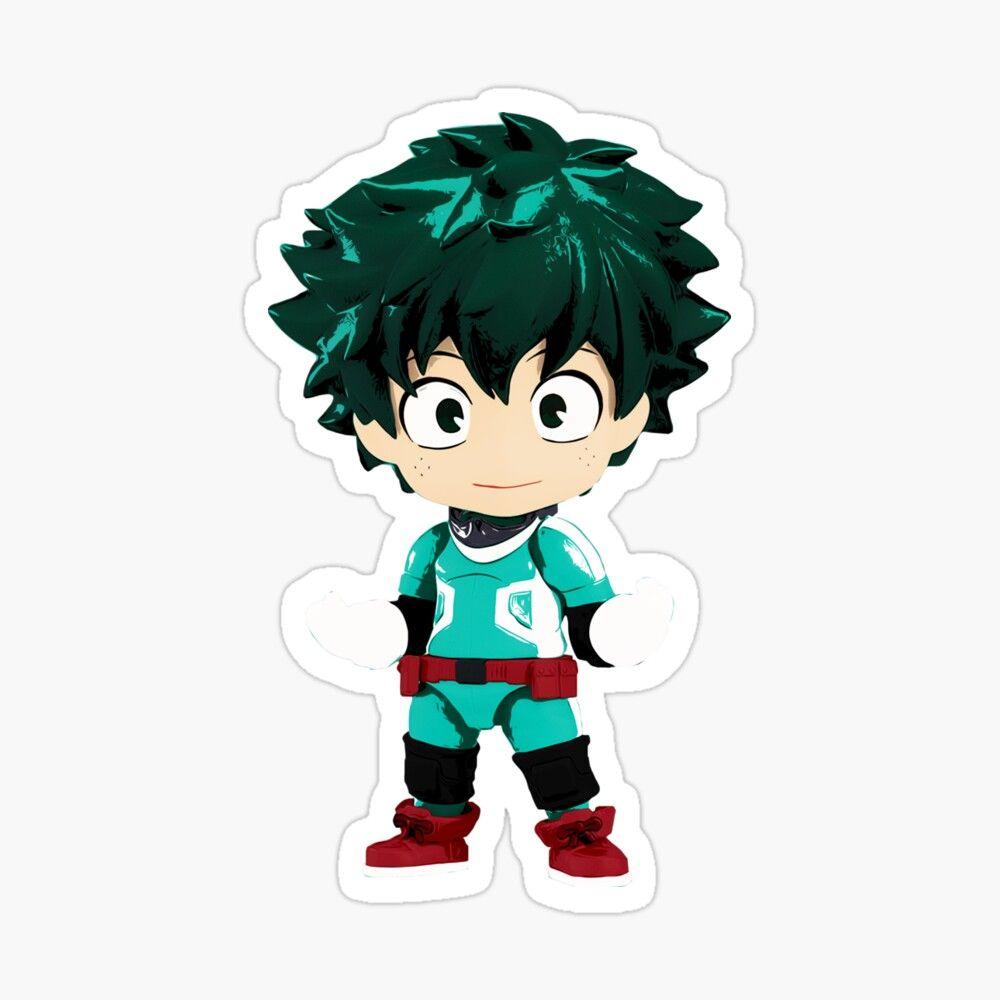 anime t shirt design free download