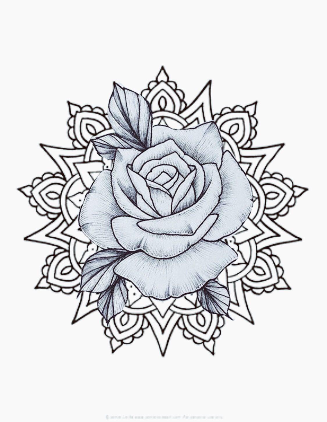 Pin En Disenos Tattoo