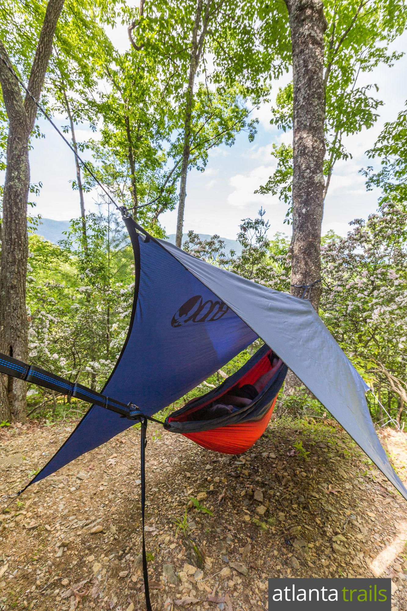 summer gear  like the shade part of this  the hammock would kill my back  our new hiking backpacking  u0026 camping favorites for summertime via camping party menu   camping hiking and outdoors  rh   pinterest