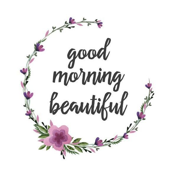 Funny Good Morning Memes Good Morning Beautiful Meme Morning Memes Good Morning Beautiful