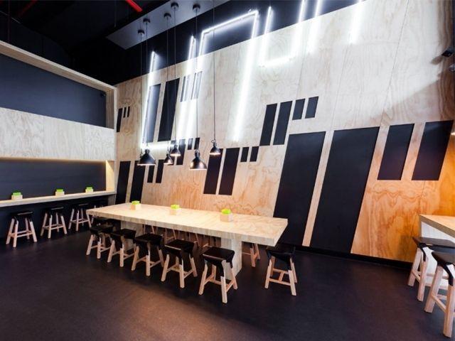 Best Of: Restaurants 2 - News - Frameweb