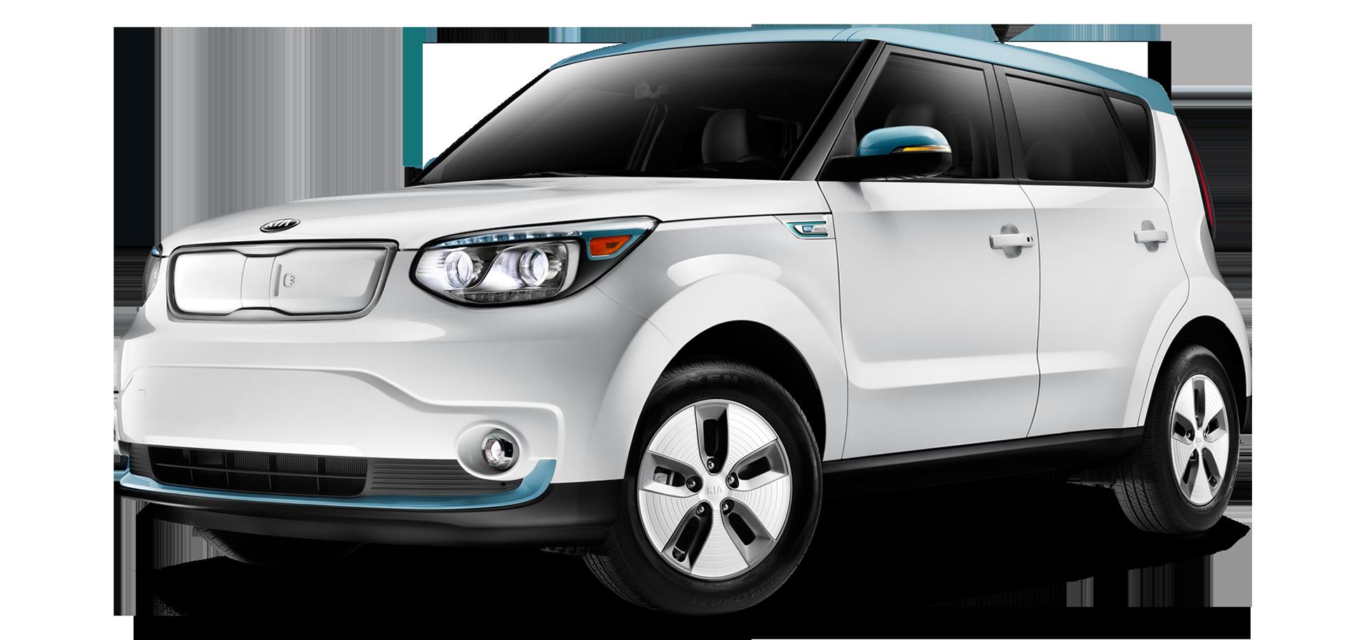 2015 Kia Soul Ev Electric Cars Zero Emission Cars Experience Kia Soul Kia Mini Van