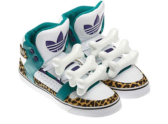 jeremy scott shoes adidas