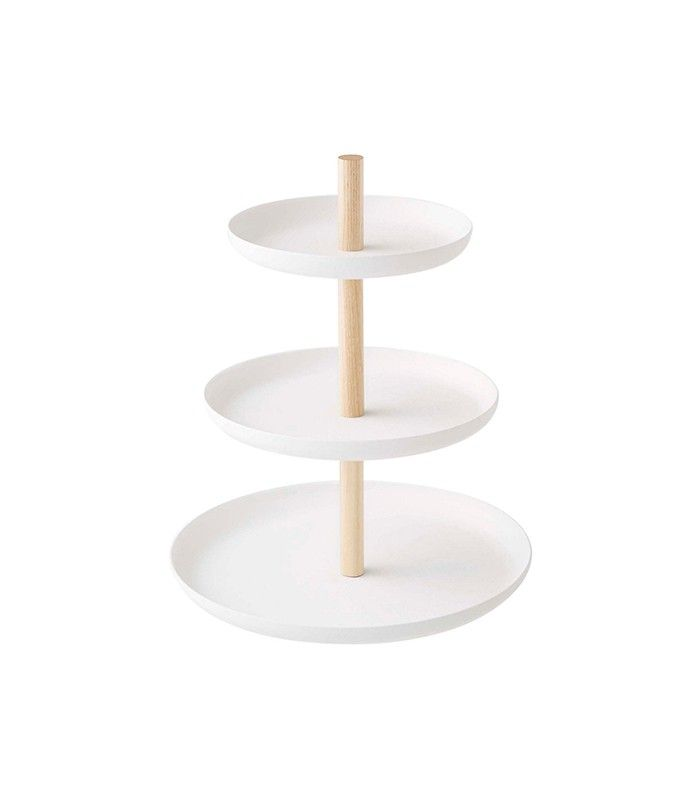 How To Be Insanely Organized In 25 Simple Steps Tiered Dessert Stand 2 Tier Cake Stand 3 Tier Cake Stand