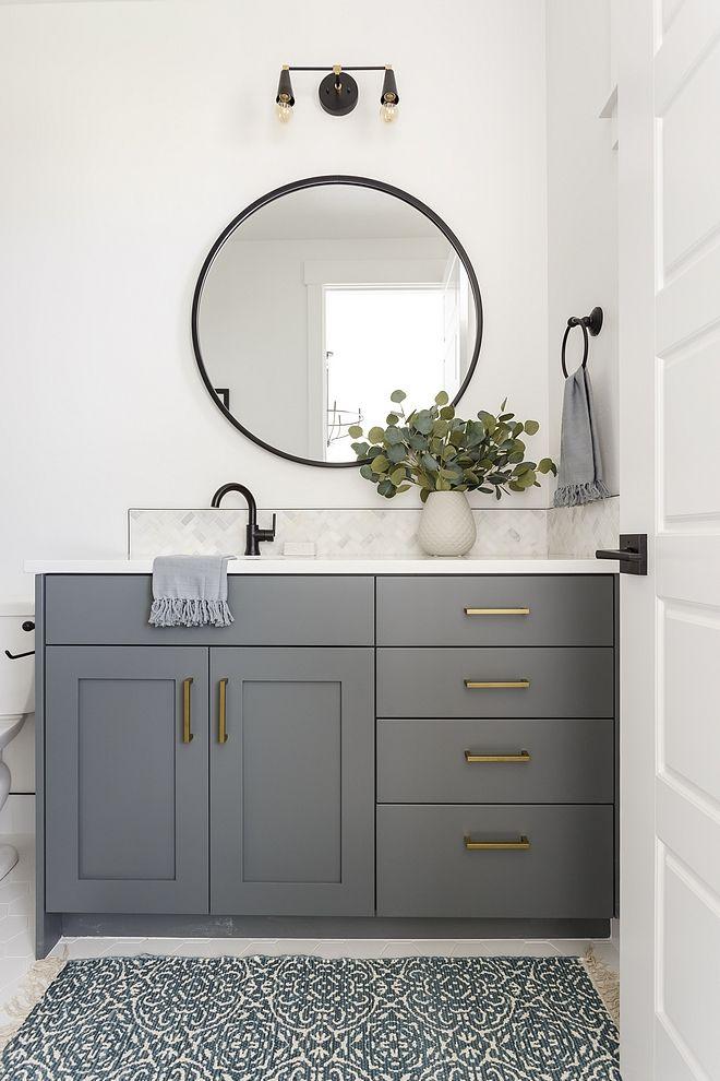 Photo of Home Bunch  Interior Design Ideas