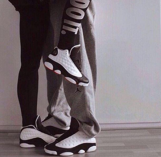 30 Jordan couples ideas   jordan couples, jordans, couple shoes