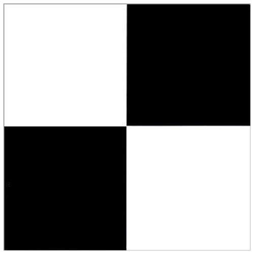 Vinyl Machine Black White Check Board Floor Tile Set Of 30 Size 12 X 12 Vinyl Tile Home Dynamix Luxury Vinyl Tile
