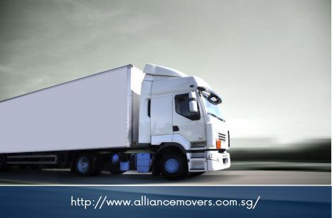 We are the best Moving and storage company in Singapore, we provide local and international relocation services.